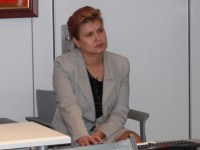 2010 г.