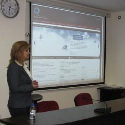 Официален старт на системата за медия мониторинг PRinfo
