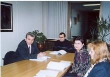 kurs_eng2005
