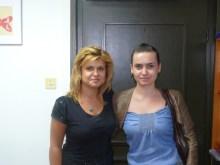 stajant_2011-Tedi