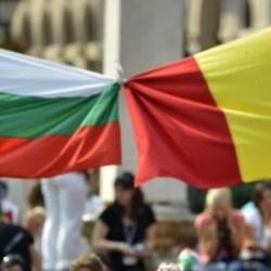 Румънския Vs. българския модел… Къде са те - къде сме ние?