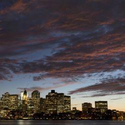 Нова американска революция започва в Нова Англия - срещу лятното часово време