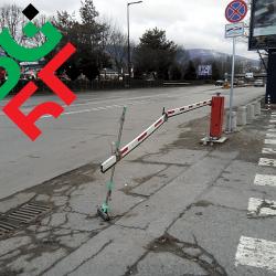 ЕвропреЦедателството: Фанфари и куршуми