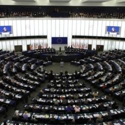 Добра новина: ЕП обсъжда премахването на лятното часово време