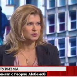 Трябва ли да спрем да местим стрелките - коментар на Ани Алашка и Румен Драганов