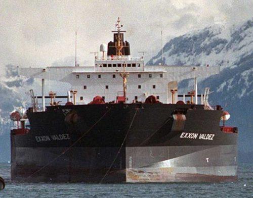 UNH Hosts Oil Spill Response Forum Oct. 28-29
