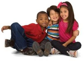 Well-Rounded Afterschool Programs Essential to Year-Long Success
