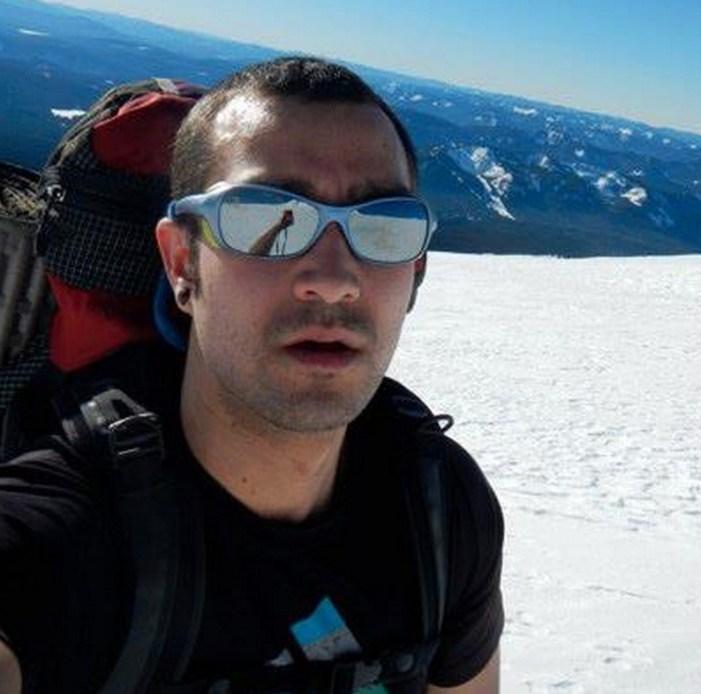 Oregon Climber Suffers Fatal Fall from Mount Yukla