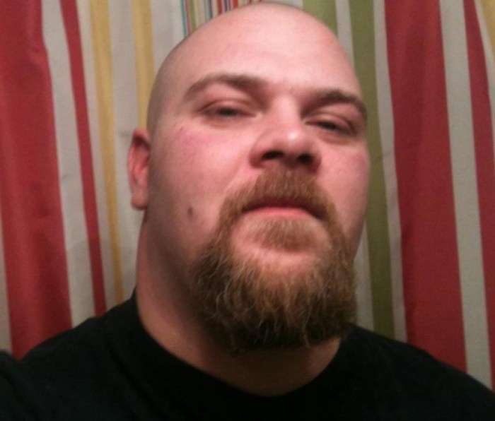 Palmer Man Arrested on Child Pornography Charges after ABI Investigation