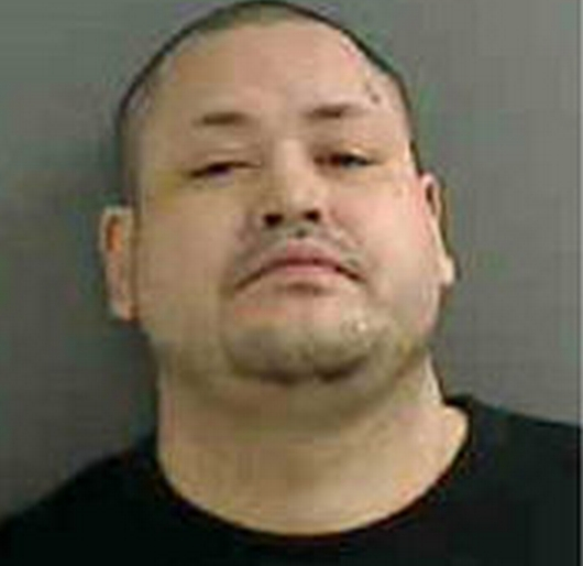 Fairbanks Man in Custody after Anonymous Tip