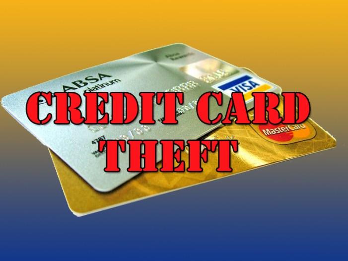 Multiple Burglary/Theft Investigation Nets Two Chugiak Men