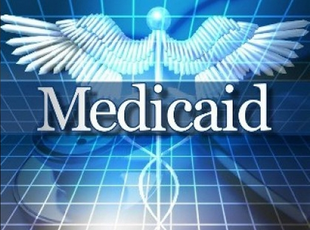 Expanding Medicaid Must Happen Before the End of Session in April