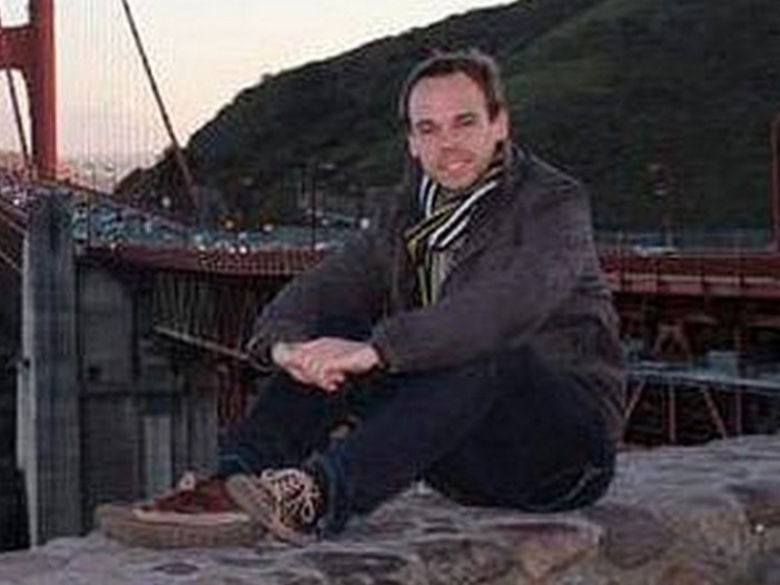 More Information Revealed in Germanwings Crash Investigation