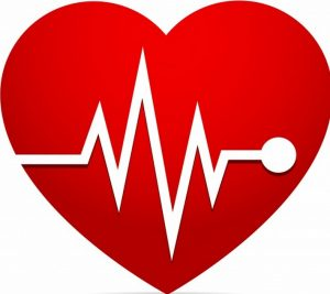 Women with Risk Factors for Heart Disease Need to Start a Prevention Plan Before Menopause