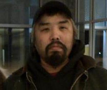 Troopers Investigate Death of Shageluk Man Found Deceased in Washeteria Bathroom
