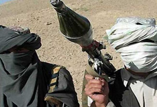 Taliban Storm Afghan Prison, Hundreds of Inmates Escape