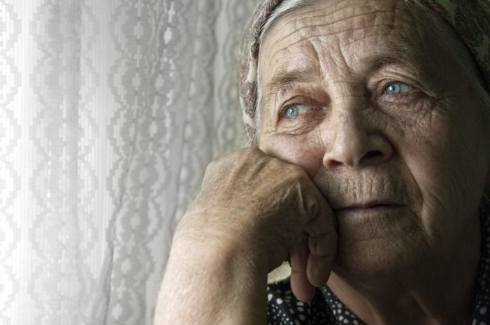 Loneliness Triggers Cellular Changes that can Cause Illness, Study Shows