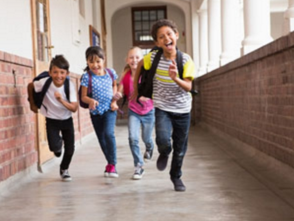 Lead Exposure Linked to ADHD in Kids with Genetic Mutation