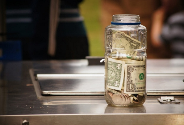 Court Ruling Clarifies Rules for Tipped Employees