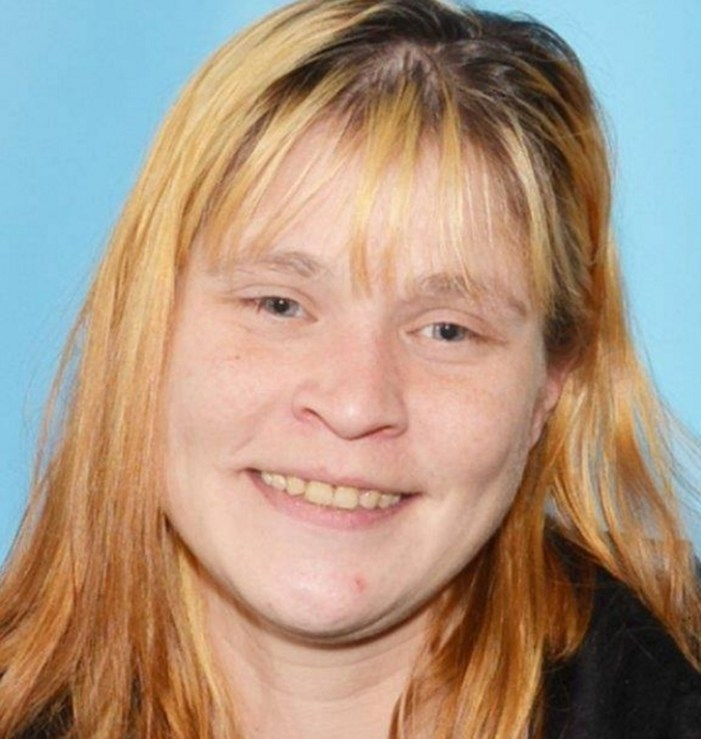 Active Search Suspended for Missing  Juneau Woman