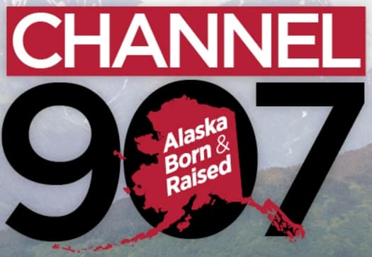 GCI's Channel 907 kicks off coverage of Alaska Federation of Natives Convention