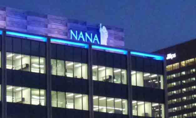 NANA joins Arctic Economic Council