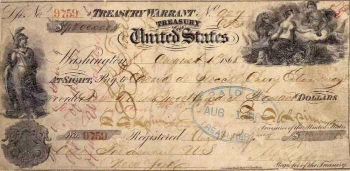 Commemoration of Alaska's Purchase Begins in Washington, D.C. Next Week