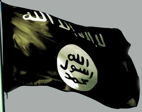 Islamic State Becoming a Growing Presence in Southeast Asia