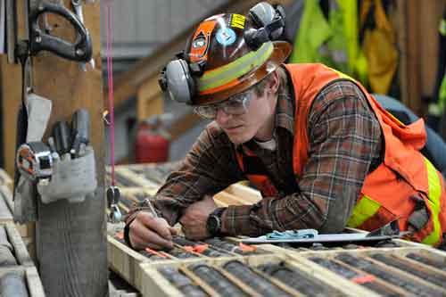 Hecla Greens Creek Mining Company Renews $300,000 Investment in UAS Mine Training