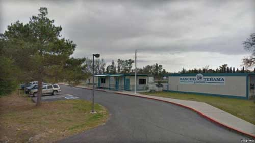 At Least 5 Killed in Shooting Near California Elementary School