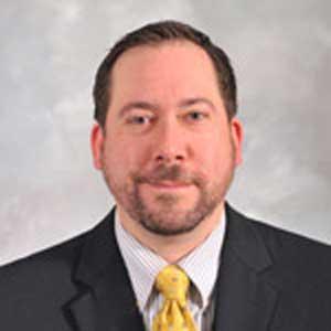 House Leadership Calls for Representative Fansler's Resignation