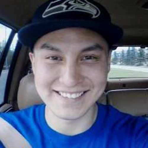 Troopers Make Arrest in July 17th Ivanoff Bay Murder Case