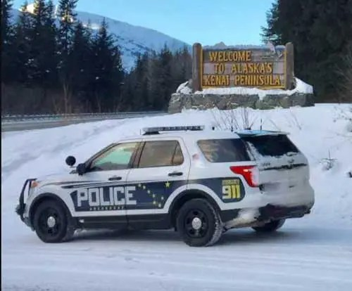 Suspect Taken into Custody on Assault Charges in East Anchorage after Inflicting Life-Threatening Gunshot Injury to Victim