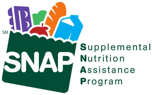 Republicans Unveil Proposal to Push One Million Off Food Stamps