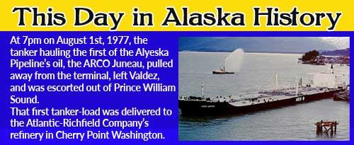 August 1st, 1977