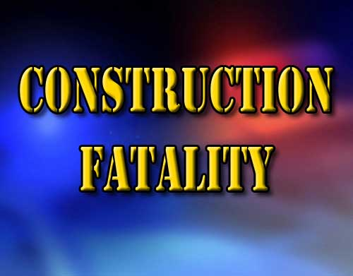 Eight-Year-Old Dies from Rock Falling off of Rock Truck on Sterling Highway