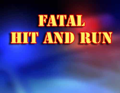 Troopers Investigate Fatal Hit and Run at Vine and Appalachian Avenue in Wasilla