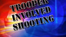 Selawik Man Killed in Trooper Involved Shooting Thursday