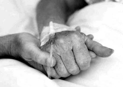 Murkowski, Sullivan Help Increase Treatment Options for Terminally Ill