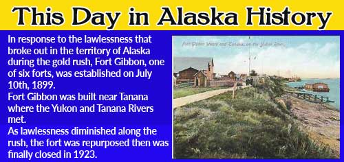 July 10th, 1899