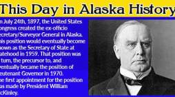 July 24th, 1897
