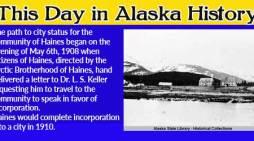 May 6th, 1908