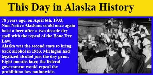 April 6th, 1933