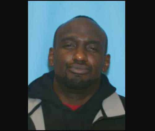 Man Arrested on Several Charges after Attempting to Cash Stolen Check at Wells Fargo