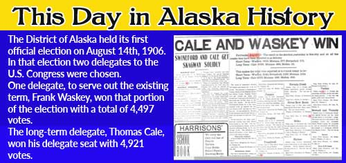 August 14th, 1906