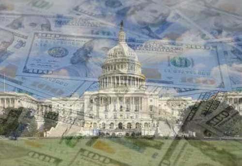 Democrats Urged to Seize 'Historic Chance' on Billionaire Wealth Tax