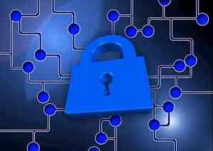 Cybersecurity-Pixabay