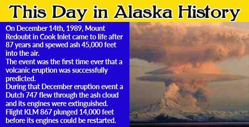 December 14th, 1989