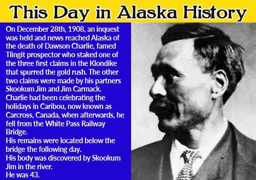 December 28th, 1908