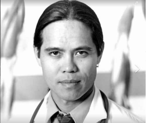 First Nations Actor, Physician Gives Keynote Address at the American Indian and Alaska Native National Behavioral Health Conference